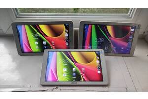 Продам планшет Archos, WI-FI, 1/8 GB.