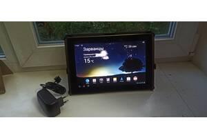 Продам планшет ASUS Transformer Pad TF101,1\ 16Gb,WIFI,HDMI.
