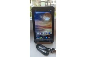 Продам планшет Nomi Sigma C07008 WIFI + 3G.