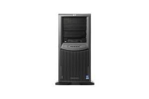Продам сервер HP Proliant ML 350 G4P