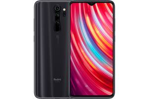 Продам Смартфон XIAOMI Redmi Note 8 Pro 6/64GB Mineral Grey