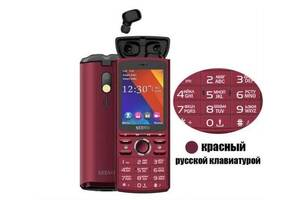 Продам Телефон SERVO R25 (со встроенными наушниками)