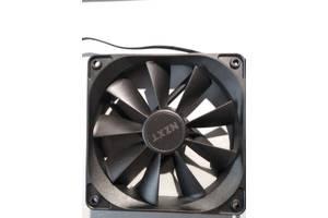 Продам вентилятор для ПК диаметр 120мм