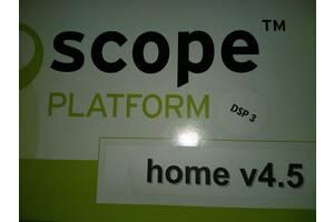 Продам звуковую PCI карту Creamware SCOPE home v 4.5