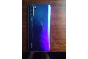 Продаю Смартфон Huawei P30 Pro