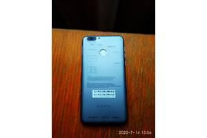 Продаю смартфон OUKITEL 20