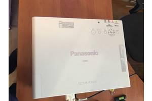 Проектор PANASONIC PTFW430 з США