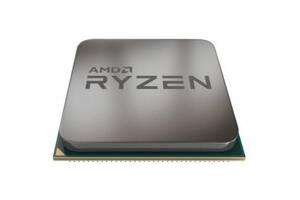Процессор AMD Ryzen 5 3600X (100-000000022)