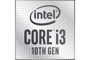 Процессор Intel Core i3-10100F CM8070104291318 (s1200, 3.6 GHz) Tray (6693317)
