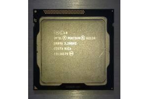 Процессор Intel Pentium G2130 3.2GHz/3M Socket 1155