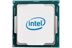 Процессор INTEL Pentium G6400 (CM8070104291810)