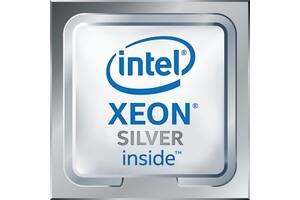 Процессор серверный INTEL Xeon Silver 4214 12C/24T/2.20GHz/16.5MB/FCLGA3647/TRAY (CD8069504212601)