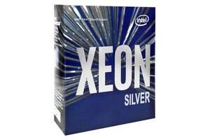 Процессор серверный INTEL Xeon Silver 4216 16C/32T/2.1GHz/22MB/FCLGA3647/BOX (BX806954216)