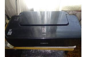 принтер ,,Canon iP1800,,