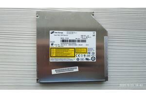 Привод DVD-RW Hitachi LG GT32N для ноутбука