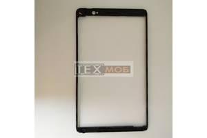 Рамка дисплея  Huawei T3 (KOB-L09)