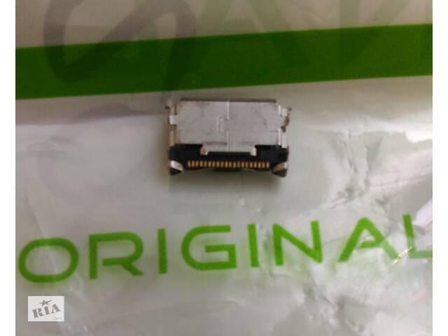 продам Samsung SGH-E200 новые разъёмы зарядки бу в Кривом Роге