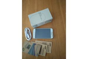 Samsung galaxy core prime SM-G361H/DS