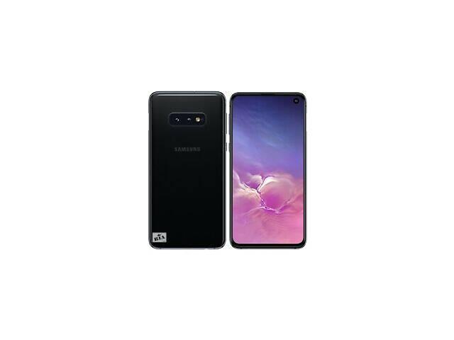 продам Samsung Galaxy S10e (128gb) SM-G970u абсолютно новый, оригинал бу в Киеве