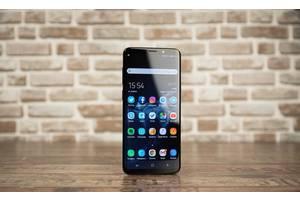 """Samsung Galaxy S9 5,1""""/S9+ 6.2"""" Корея•ПОДАРУНКИ!•(ДОСТАВКА 1-3 дні) Гарантія"""