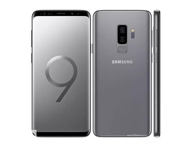 продам Samsung Galaxy S9+ (64gb) SM-G965U абсолютно новый, оригинал бу в Киеве