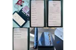 Samsung Galaxy S9+  на 64Gb в отличном состоянии