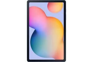Samsung Galaxy Tab S6 Lite 10.4 4/64GB Wi-Fi Blue (SM-P610NZBA) UA (Код товара:11038)
