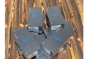 Samsung GalaxyS8,S8+,Samsung Galaxy S9,NOTE 932/64/128/256gb,LG V