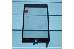 Сенсорный экран для планшета Apple iPad Mini 5 2019 Black