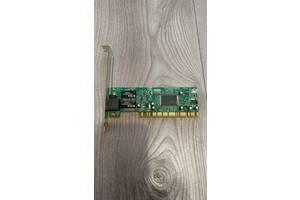 Сетевая Карта Сетевой Адаптер Asus NX1101 GBE (Gigabit) PCI