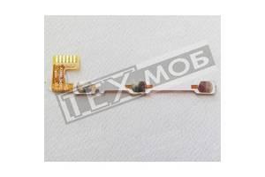 Шлейф кнопок управления громкости для планшета Lenovo TAB 2 A7-30