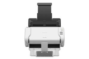 Сканер Brother ADS2200 (ADS2200TC1) (6456599)