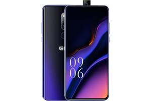 Смартфон Elephone PX 4/64Gb Purple