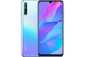 Смартфон Huawei P Smart S Breath Crystal