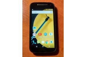 Motorola Moto E 2gen 4G LTE xt1527 tmo
