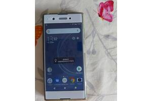 Смартфон Sony G3416