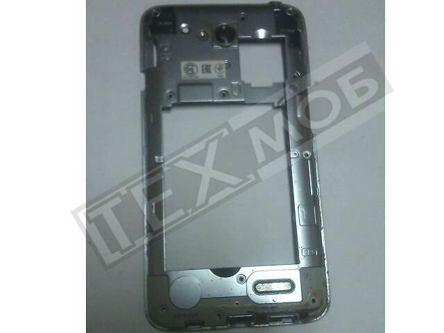 купить бу Средняя часть корпуса для телефона LG D285 Optimus L65 Dual Sim в Киеве