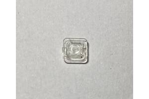 Стекло камеры для Star N9770/i9220 PAD