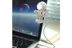 Светильник для ноутбука Космонавт SKL32-152651