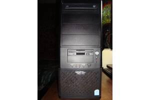 Системный блок ASUS AMD Athlon 64 X2 5000+