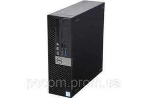 Системный блок Dell OptiPlex 3040 i5-6500