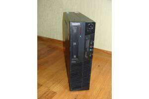 Системний блок Lenovo i3 / 4Gb / 320