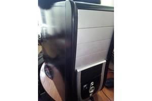 Системный блок в сборе игровой s1155 I5 + 8 Gb + HD7950_3Gb  гарантия