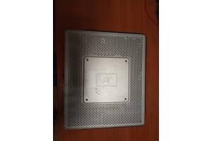 Тонкий Клієнт HP Compaq T5735, T5730