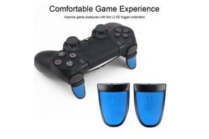 Удлинитель для геймпада PS4