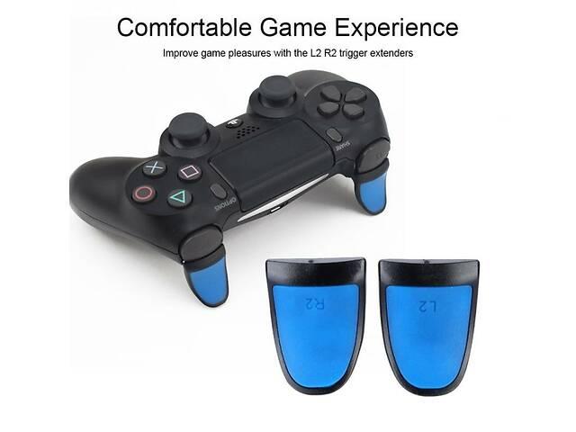купить бу Удлинитель для геймпада PS4    в Николаеве