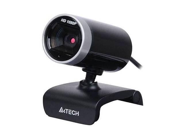 купить бу Веб-камера A4tech PK-910 H HD в Харькове
