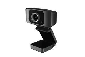 Веб-камера Xiaomi iMiLab W77 USB Webcam 1080P Global