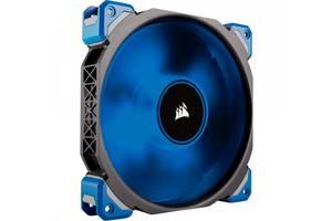 Вентилятор Corsair ML140 Pro LED (CO-9050048-WW) Blue