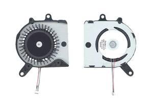Вентилятор для ноутбука Sony Vaio SVF11N, FIT11, 5V 0.21A 4-pin Panasonic